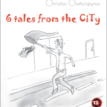 6 Tales from the City